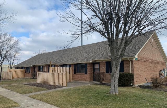 3535 Spanish Villa Drive - 1 - 3535 Spanish Villa Drive, Montgomery County, OH 45414