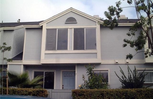 """7 Dogwood Lane - 7 Dogwood Lane, Aliso Viejo, CA 92656"""