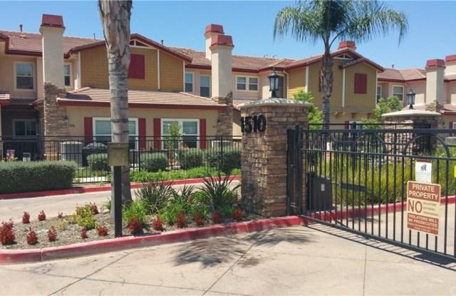 1510 Orange Avenue - 1510 Orange Avenue, Redlands, CA 92373