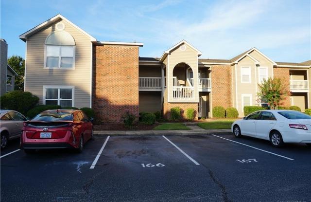 685-1 Bartons Landing Place - 685 Bartons Landing Pl, Fayetteville, NC 28314