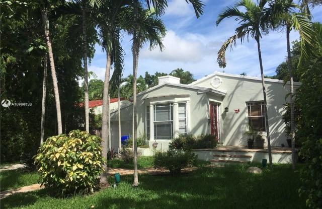 725 NE 73rd St - 725 Northeast 73rd Street, Miami, FL 33138