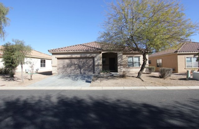 2953 South Sierra Heights - 2953 S Sierra Heights, Mesa, AZ 85212