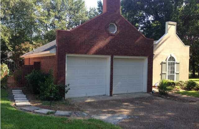 169 ARMONDE CT - 169 Armonde Court, Madison, MS 39110