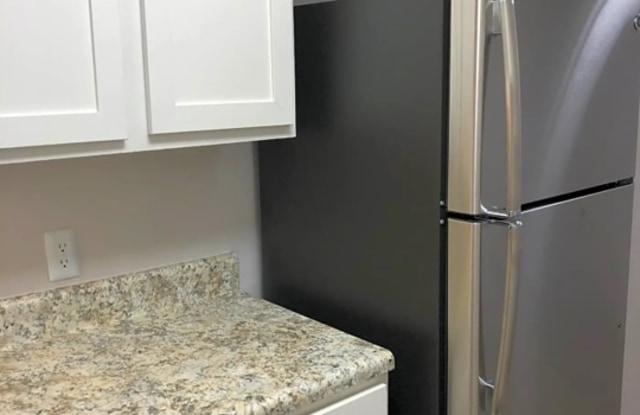 Mosaic Apartments - 1019 Patricia Drive, Nashville, TN 37217