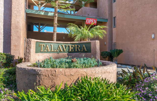Talavera Apartments - 19609 Sherman Way, Los Angeles, CA 91335