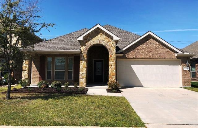 10316 Bennet Drive - 10316 Bennet Drive, McKinney, TX 75072