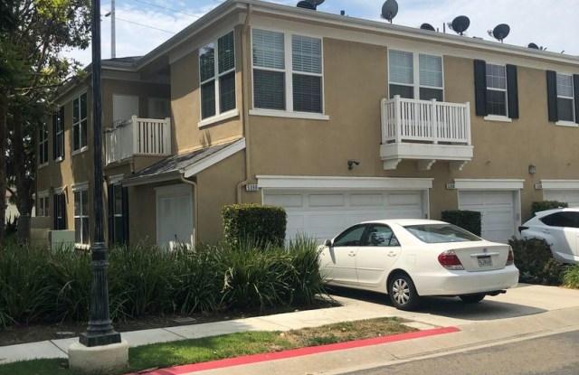 5398 Gillespie - 5398 Gillespie Street, Ventura, CA 93003