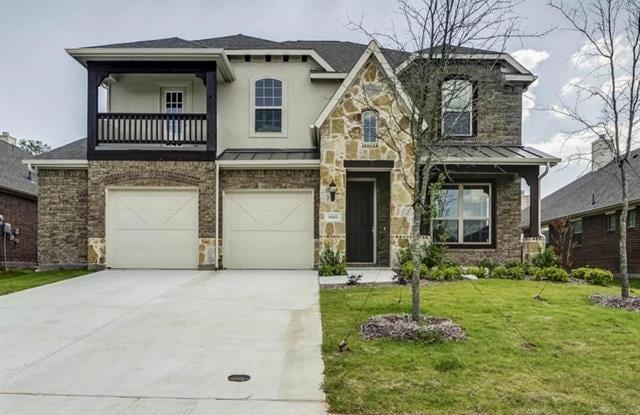5605 Centeridge Lane - 5605 Centeridge Lane, McKinney, TX 75071