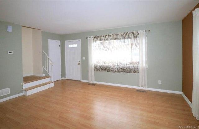 830 Hope Street - 830 Hope Street, Stamford, CT 06907