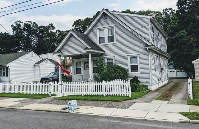 324 Mt. Vernon Avenue - 324 Mount Vernon Avenue, Northfield, NJ 08225
