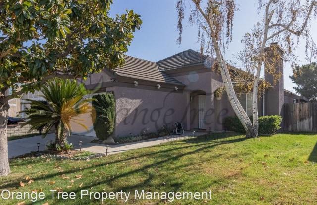 """11149 Berwick Dr. - 11149 Berwick Drive, Rancho Cucamonga, CA 91730"""