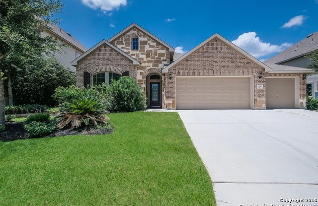 8159 TWO WINDS - 8159 Two Winds, Scenic Oaks, TX 78255