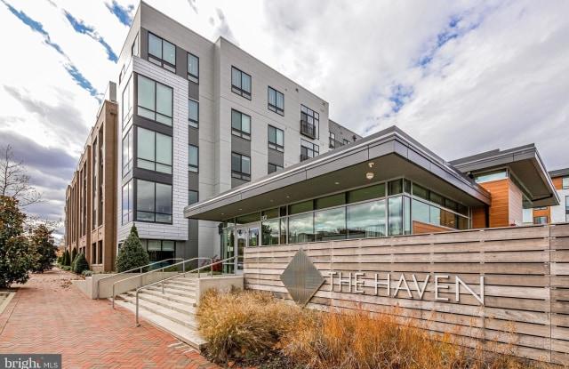 145 RIVERHAVEN DRIVE - 145 Riverhaven Dr, National Harbor, MD 20745