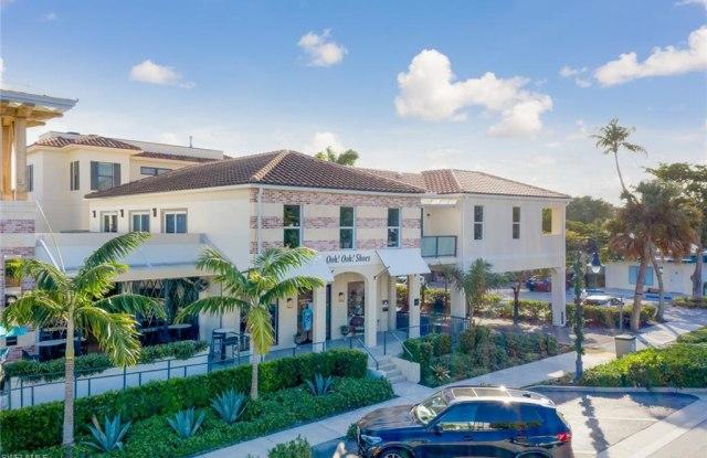 352 12th AVE S - 352 12th Avenue South, Naples, FL 34102