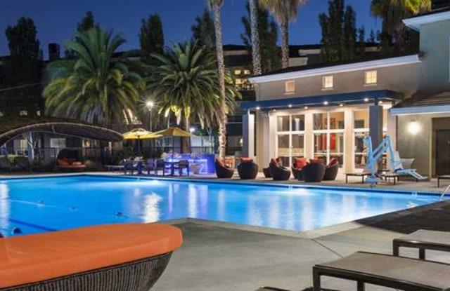 Avalon Silicon Valley - 1257 Lakeside Dr, Sunnyvale, CA 94085