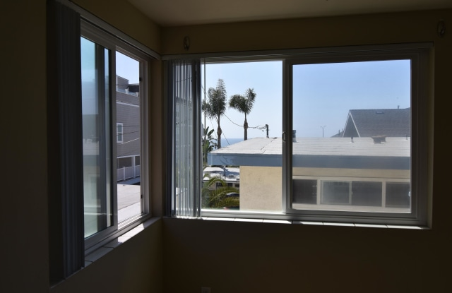 145 Cherry Avenue 4 Carlsbad Ca Apartments For Rent