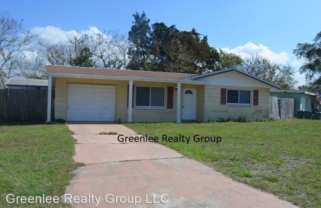 11204 Harding Dr. - 11204 Harding Drive, Bayonet Point, FL 34668