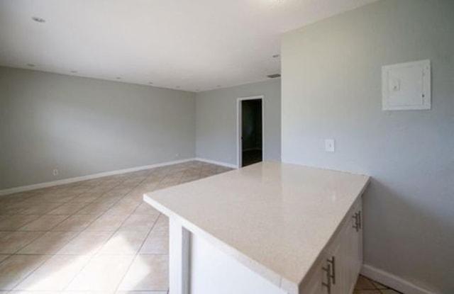 815 Southwest 4th Street - 815 Tequesta Street, Fort Lauderdale, FL 33312