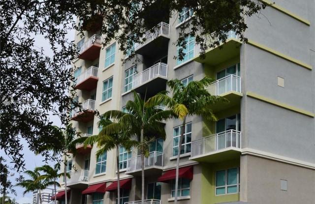 """""""313 NE 2 ST - 313 NE 2nd St, Fort Lauderdale, FL 33301"""""""
