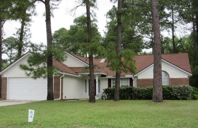 3409 Deerfield Pointe Dr - 3409 Deerfield Pointe Drive, Oakleaf Plantation, FL 32073