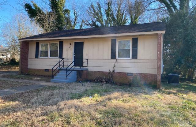 107 Felter Street - 107 Felter Street, Shelby, NC 28150