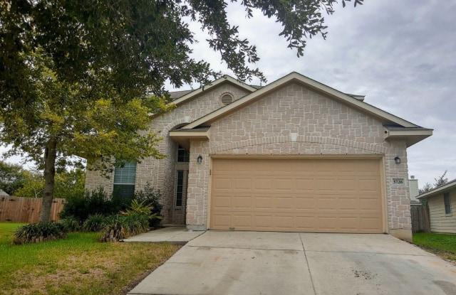 5726 Grosmont Ct. - 5726 Grosmont Court, San Antonio, TX 78239