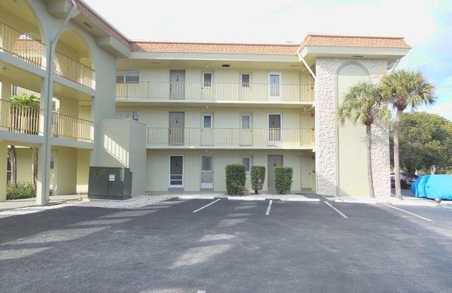 5701 NW 2nd Avenue - 5701 Northwest Boca Raton Boulevard, Boca Raton, FL 33487