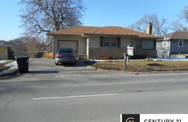 5034 S 84th Street - 5034 South 84th Street, Omaha, NE 68127