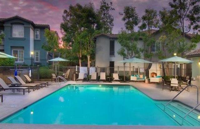 Avalon Mission Oaks - 5240 Corte Bocina, Camarillo, CA 93012