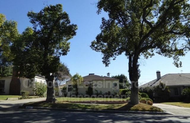 934 E. Angeleno Avenue - 934 East Angeleno Avenue, Burbank, CA 91501