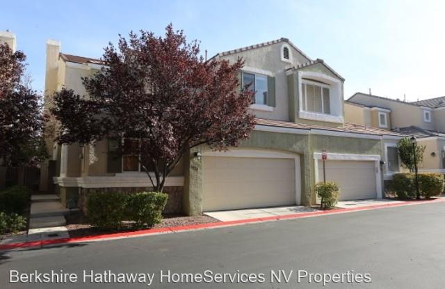 1024 Coatbridge St - 1024 Coatbridge Street, Las Vegas, NV 89145