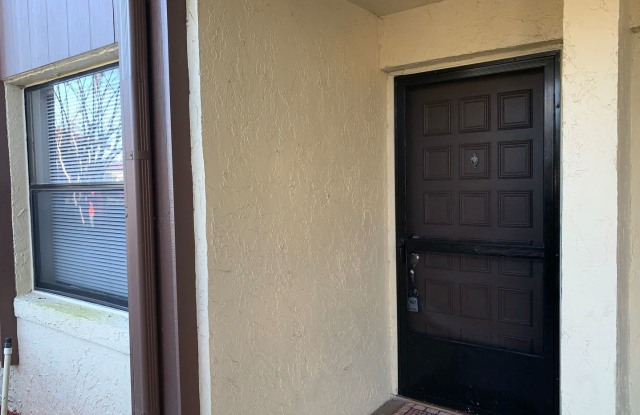 3281 Westridge Blvd - 3281 Westridge Boulevard, Orlando, FL 32822