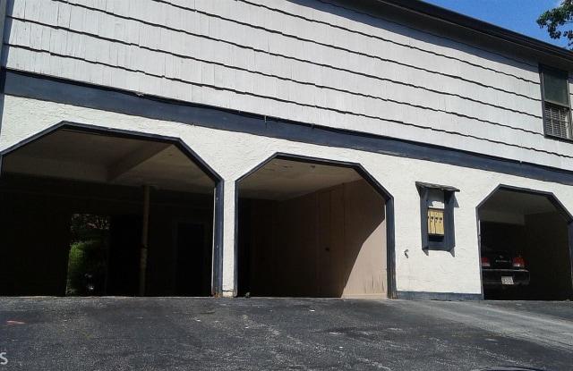 1435 Stone Mill Trce - 1 - 1435 Stone Mill Trace, DeKalb County, GA 30083
