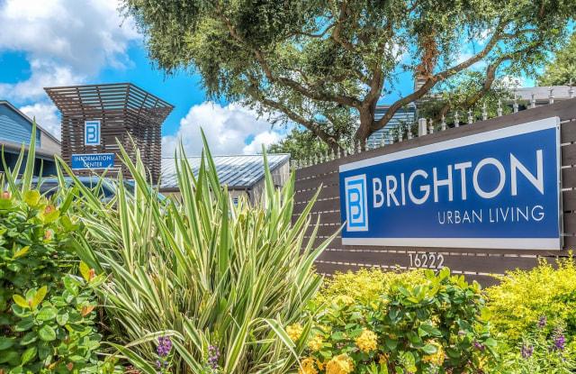 The Brighton - 16222 Clay Rd, Houston, TX 77084