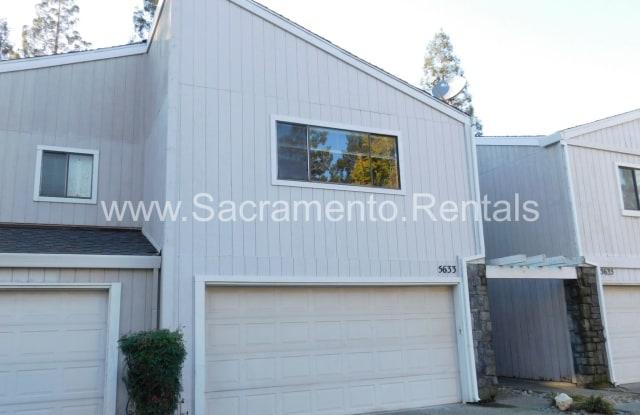 5633 Albert Lane - 5633 Albert Lane, Citrus Heights, CA 95610