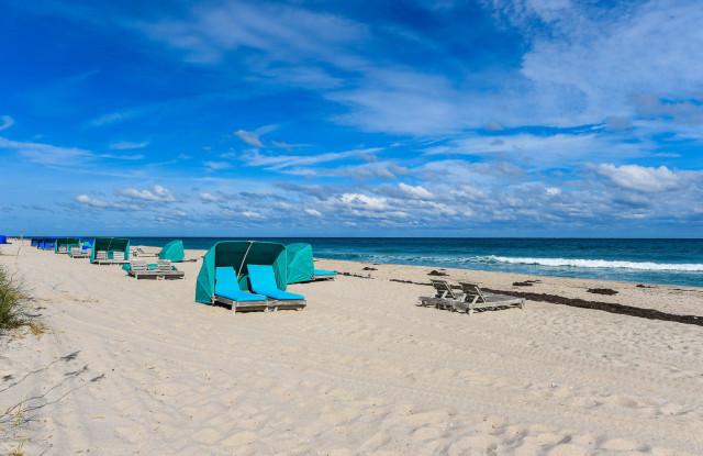 145 Ocean Avenue - 145 Ocean Avenue, Palm Beach County, FL 33404