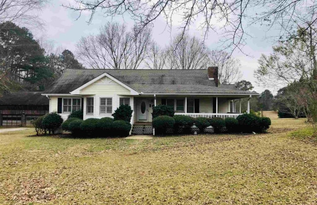 525 Conkle Rd - 525 Conkle Road, Henry County, GA 30228