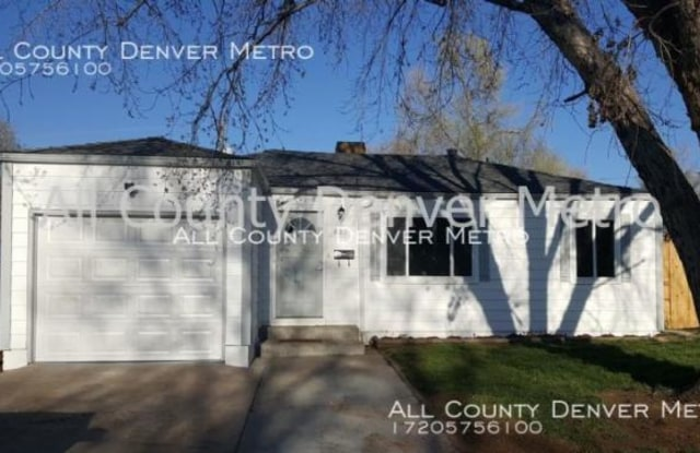 """800 Perry Street - 800 Perry Street, Denver, CO 80204"""
