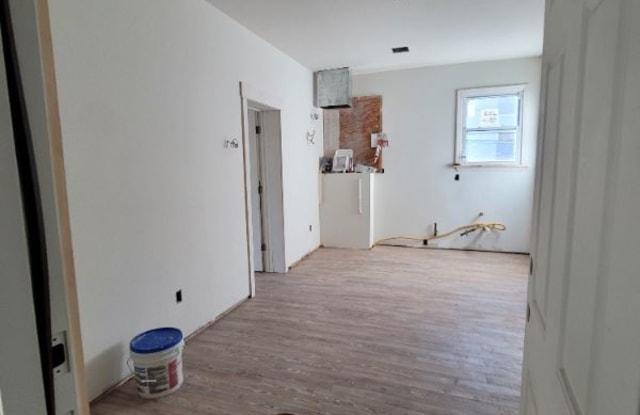 189 16 ave 2 - 189 16th Avenue, Paterson, NJ 07501
