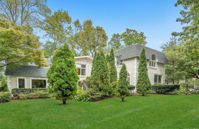 254 Fort Hill Road - 254 Fort Hill Road, Westchester County, NY 10583