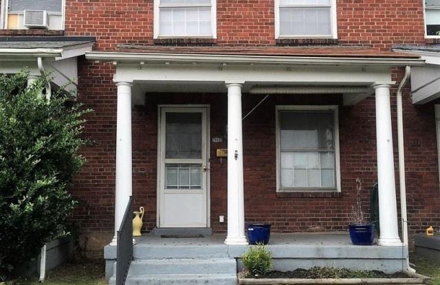 3010 West Leigh Street - 3010 West Leigh Street, Richmond, VA 23230