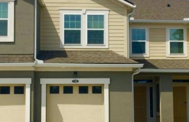 156 Nelson Lane - 156 Nelson Lane, St. Johns County, FL 32259