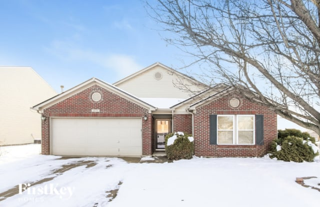8775 Orchard Grove Lane - 8775 Orchard Grove Lane, Indianapolis, IN 46113
