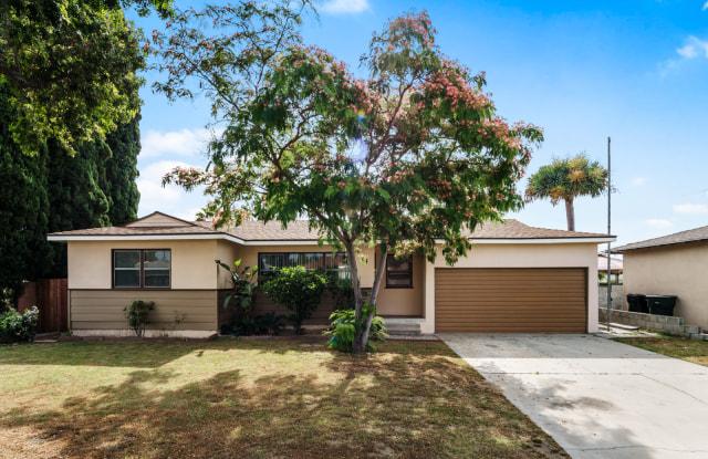 """1767 South Camrose Street - 1767 Camrose Street, Anaheim, CA 92802"""