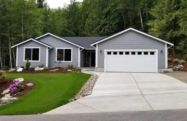 5170 Independence Pl SW - 5170 Independence Southwest Place, Kitsap County, WA 98367