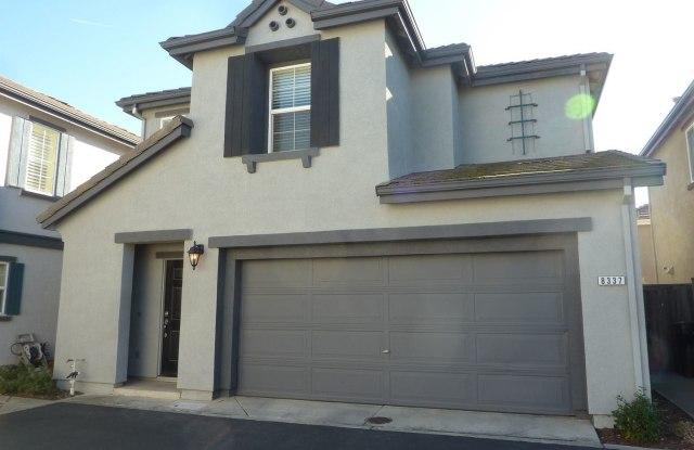 8337 Roseto Road - 8337 Roseto Road, Roseville, CA 95678
