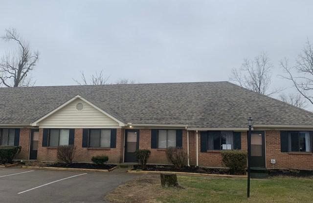 3530 Spanish Villa Drive - 3530 Spanish Villa Drive, Montgomery County, OH 45414