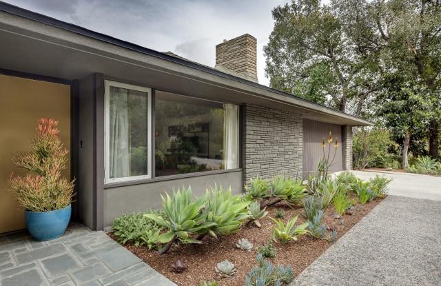 995 Ellington Lane - 995 Ellington Lane, Pasadena, CA 91105