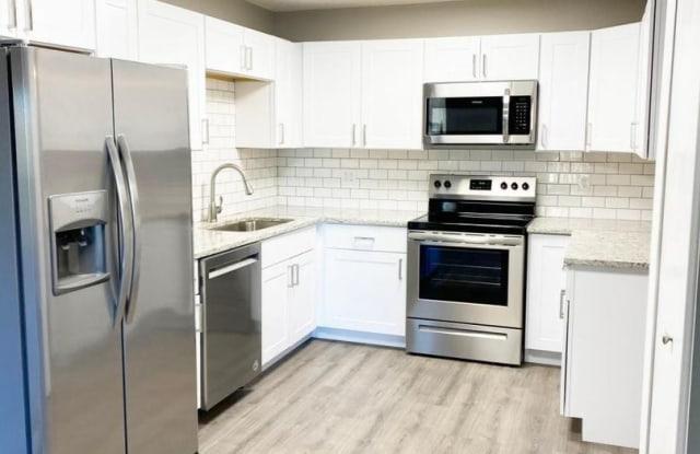 6940 E Girard Ave #409 - 6940 East Girard Avenue, Denver, CO 80224