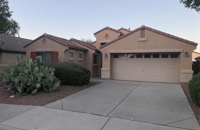 29193 North Mountain View Road - 29193 North Mountain View Road, San Tan Valley, AZ 85143